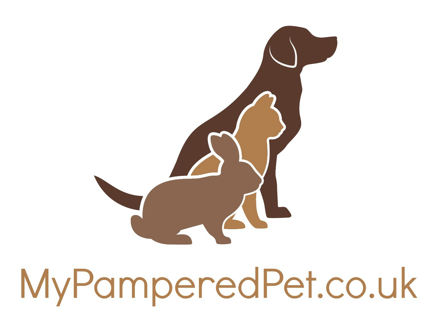e8286cbf1590 Gifts for Pets and Owners - MyPamperedPet.co.uk